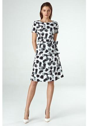 Suknelė 130246