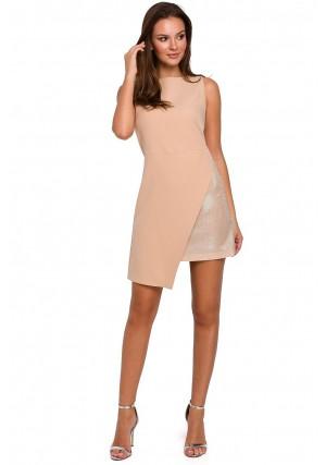 Suknelė 138504