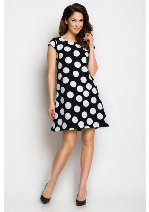 Suknelė 43211