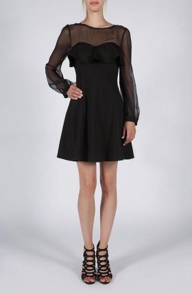Suknelė 53016-1
