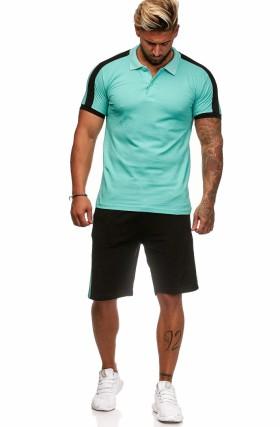 Vyriškas sportinis kostiumas 59005-2