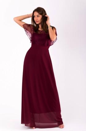 Suknelė EVA&LOLA 51007-1