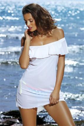 2018 Paplūdimio apranga Juliet Bianco