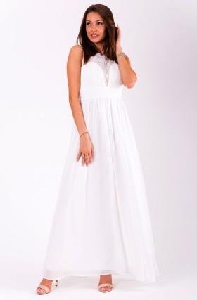 Suknelė EVA&LOLA 51004-3