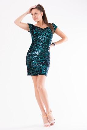 Suknelė 54005-3