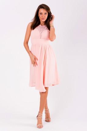 Suknelė EVA&LOLA 51003-1