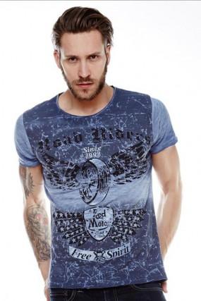 Marškinėliai 6004-1