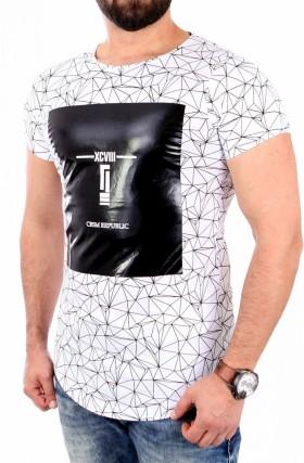 Marškinėliai 16014-1