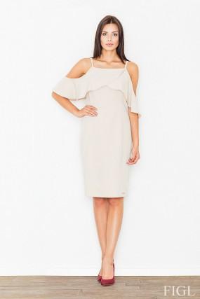Suknelė 60717