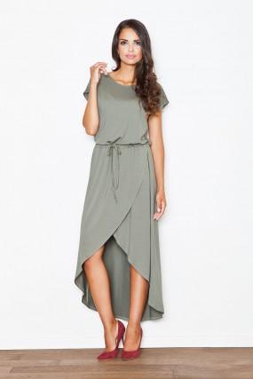 Suknelė 111529