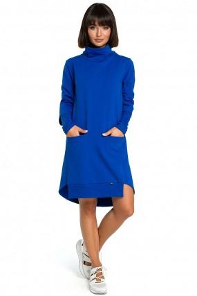 Suknelė 121624