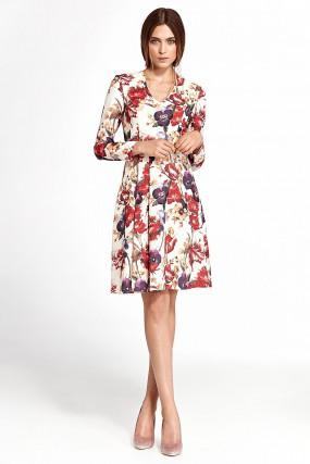 Suknelė Nife 121818