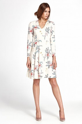 Suknelė Nife 121822