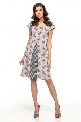 Suknelė 127942
