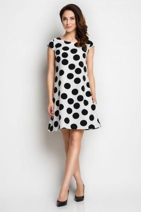 Suknelė 43209
