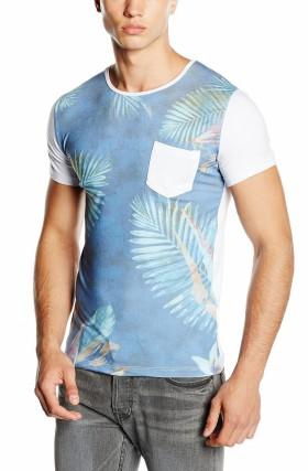 Marškinėliai 16003-1