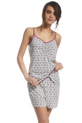 Pižama Michelle 061/123