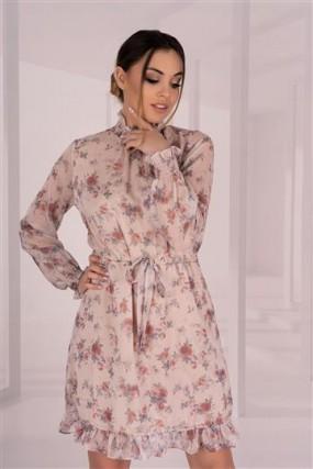 Suknelė Mistinam Beige