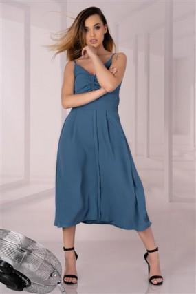 Suknelė Molinen Blue