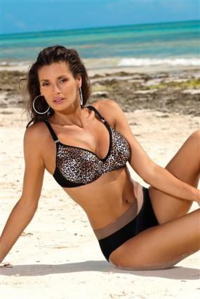 Maudymukas Stephanie Nero-Tripoli M-522 (2)