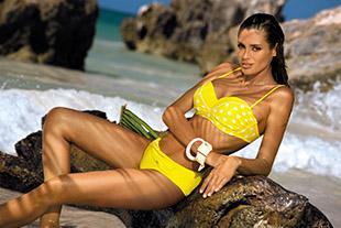http://www.alesandra.lt/maudymosi-kostiumeliai/maudymukai-bikiniai/